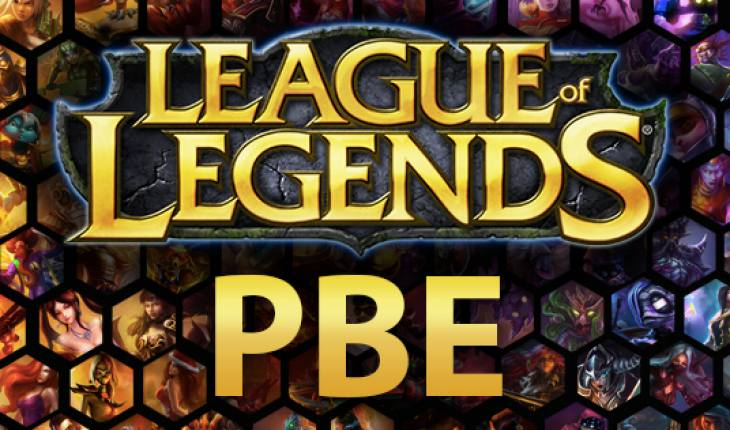 league-of-legends-pbe-auto-level-30