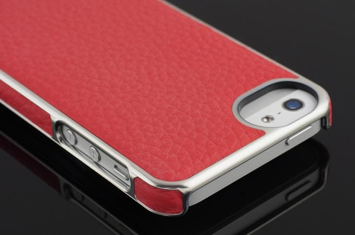 leather-wrap-case-red-iphone-5