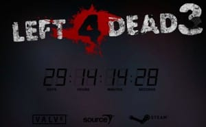 Left 4 Dead 3 with Source 2, possible on PS4, Xbox One?