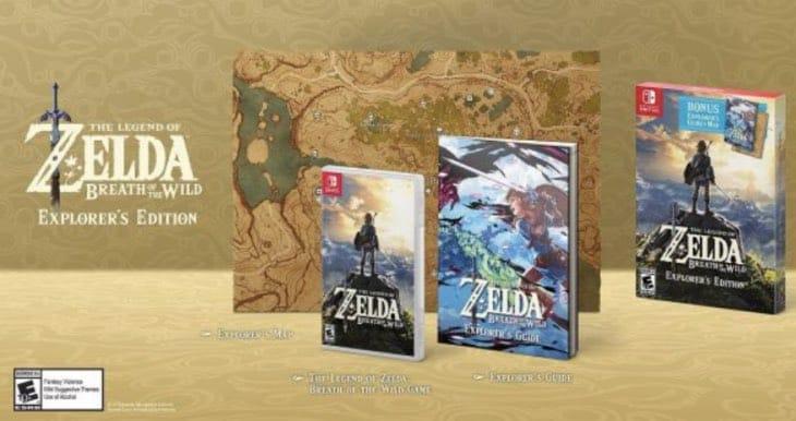 legend-of-zelda-breath-of-the-wild-explorers-edition