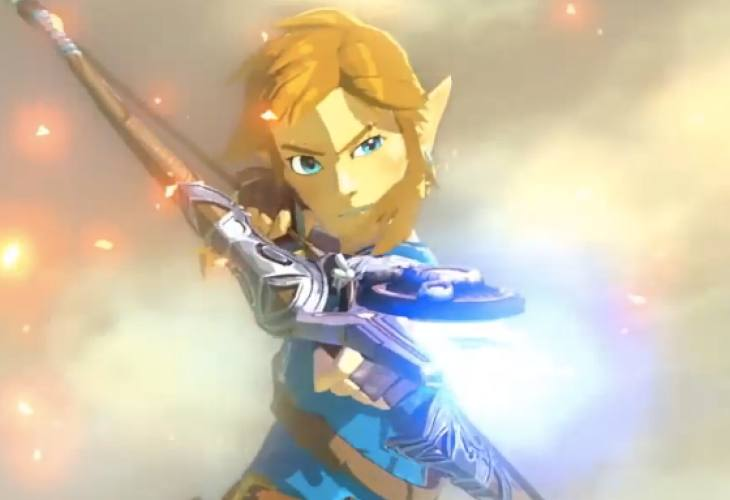 legend-of-zelda-wii-u-graphics