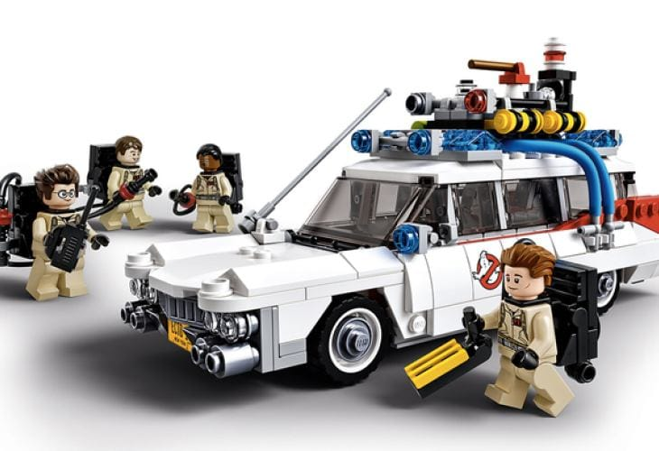 lego-ghostbusters-official