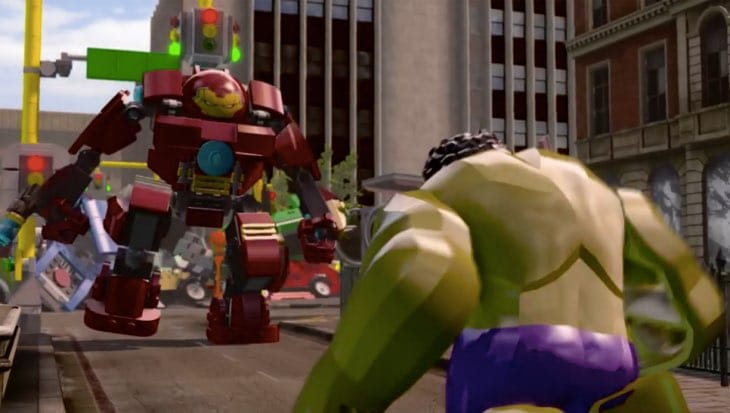 lego-marvel-avengers-hulkbuster