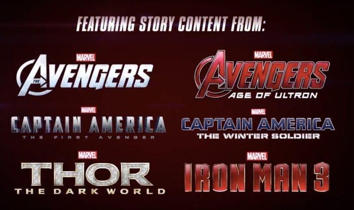 lego-marvel-avengers-movies