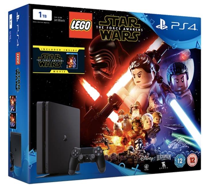 lego-star-wars-1tb-ps4-slim-bundle