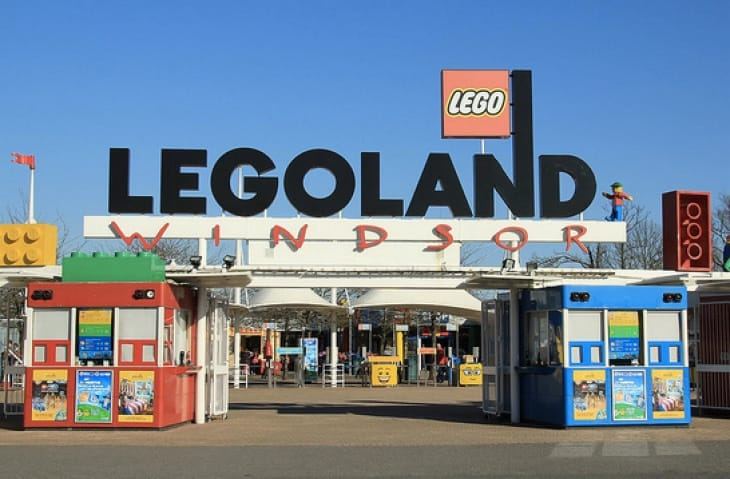 legoland-tickets-for-10-pounds