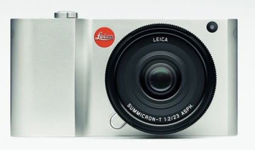 leica-t-design-overview