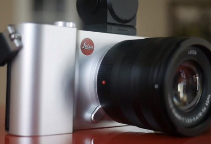 leica-t-review