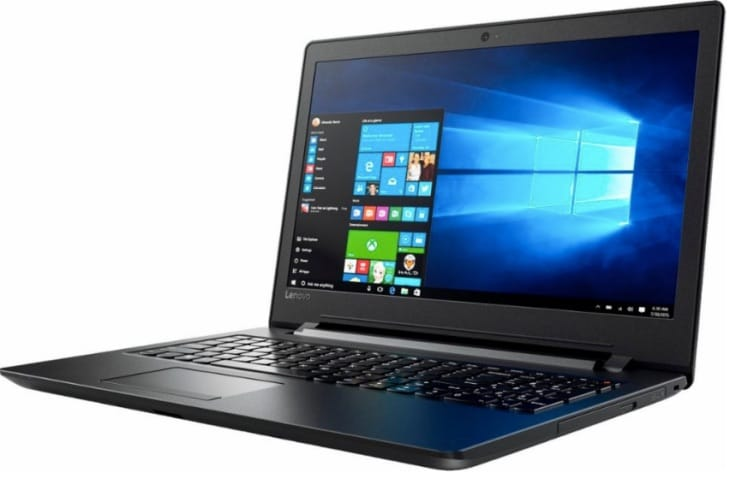lenovo-15.6-laptop-amd-a6-series-4gb-laptop-review