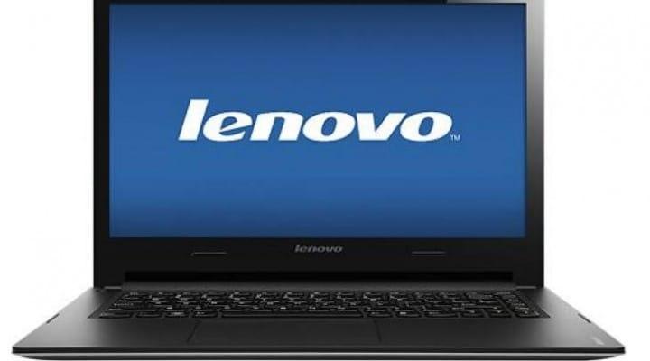 Lenovo IdeaPad 14 vs. S210 11.6-inch touch-screen laptop