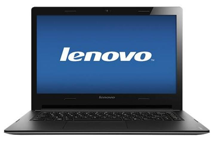 lenovo-IdeaPad 14-laptop-review