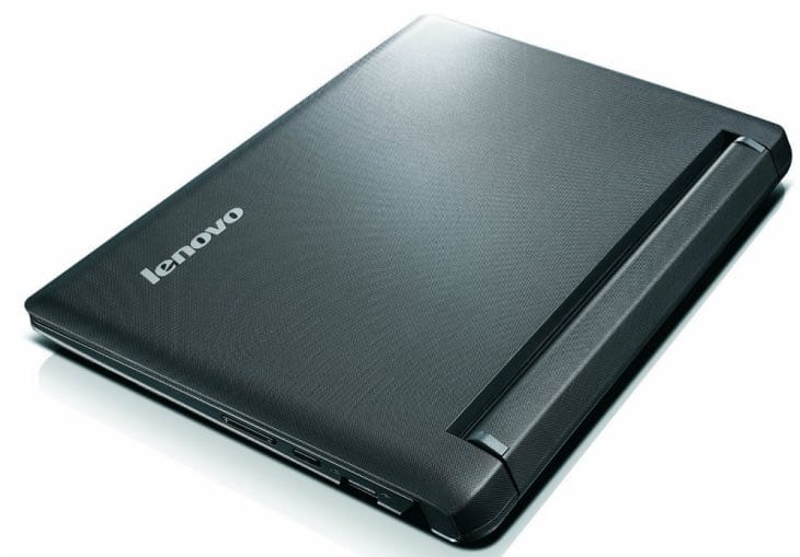 lenovo-flex-10-notebook-laptop