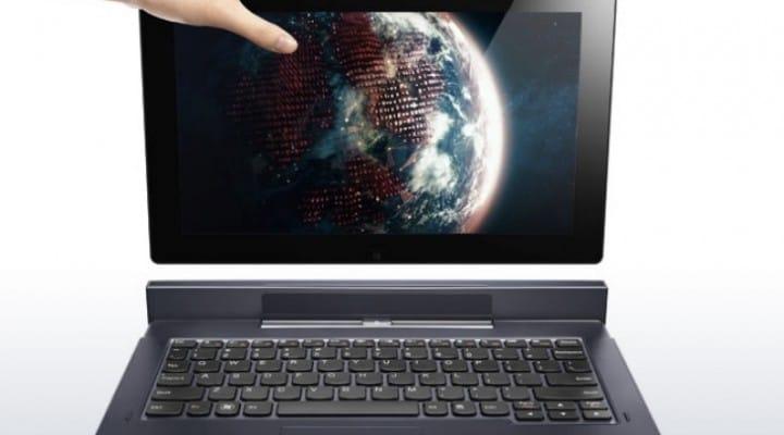 Lenovo IdeaTab K3011 Lynx with best price, Windows 8
