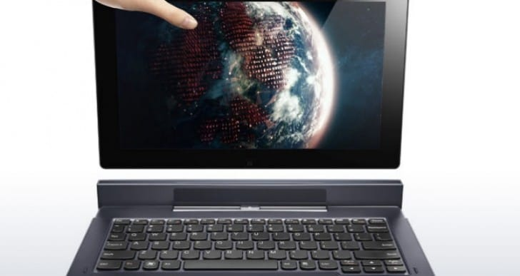 Lenovo IdeaTab K3011 Lynx with best price, Windows 8