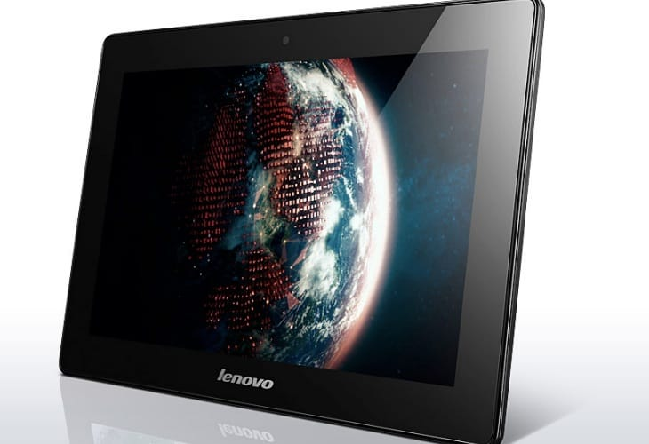 lenovo-ideatab-s6000-review