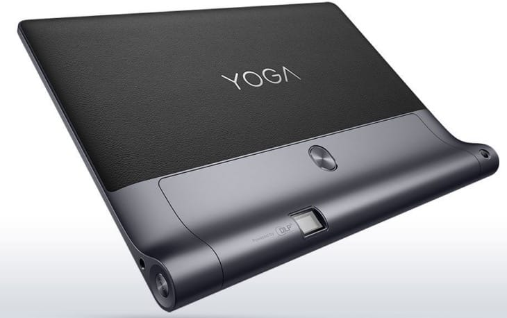 lenovo-projector-tablet-best-price