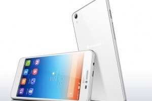 Lenovo s850 best price in India