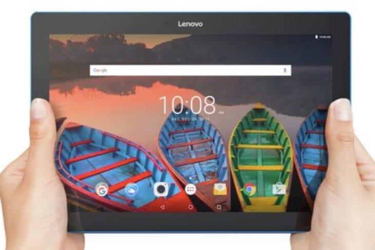 lenovo-tab-3-10.1-16gb-tablet-review-2017