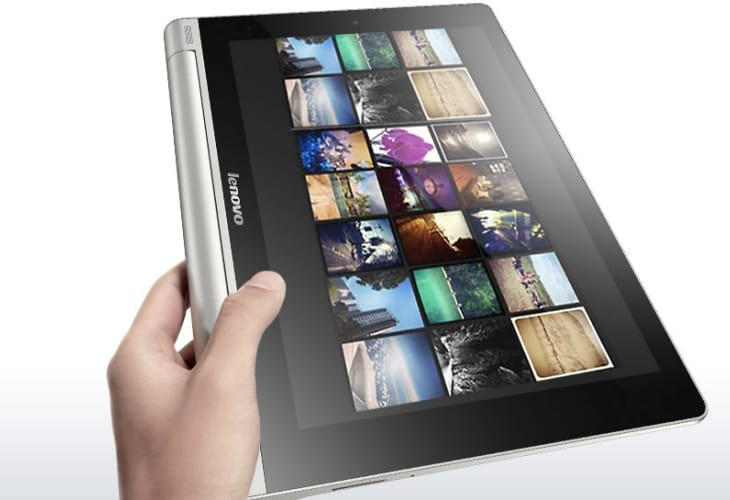 lenovo-yoga-10-tablet-features-review-on-video