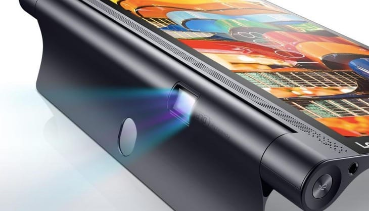 lenovo-yoga-tab-3-pro-projector