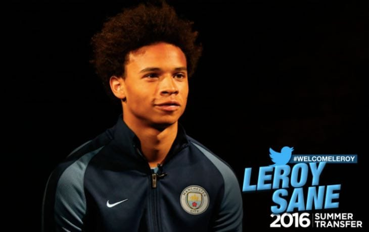 leroy-sane-fifa-17-man-city-squad-builder