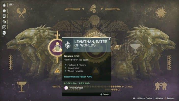 leviathan-eater-of-worlds-destiny-2-raid-lair