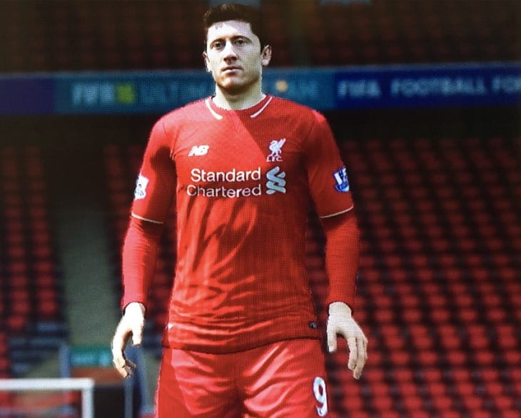 lewandowski-in-liverpool-shirt