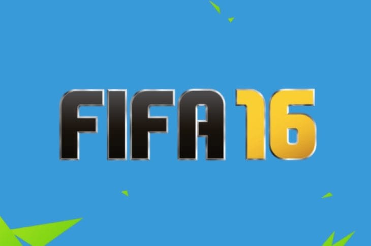 lfc-player-ratings-fifa-16