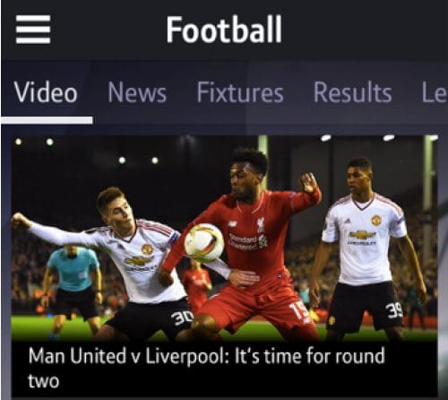 lfc-vs-man-u-march-17-2016