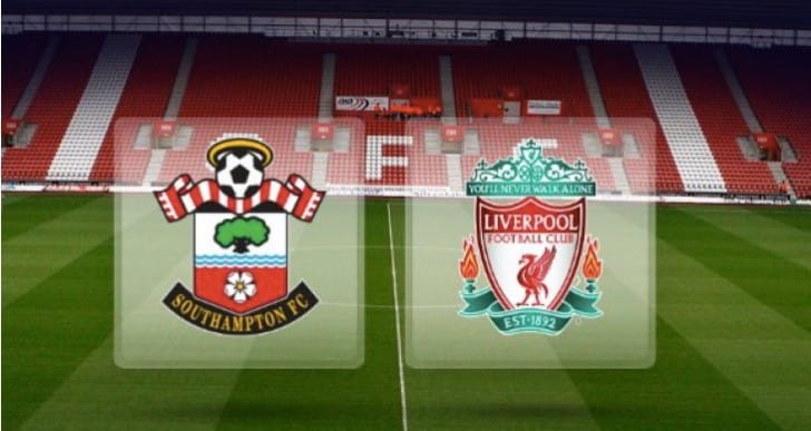 LFC Vs SFC live stream after BT Sport, Sky mystery