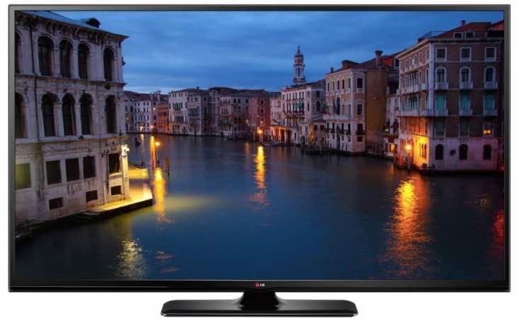 lg-1080p-600Hz-plasma-tv