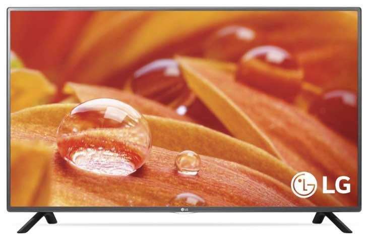 lg-32-inch-smart-tv-amazon-review