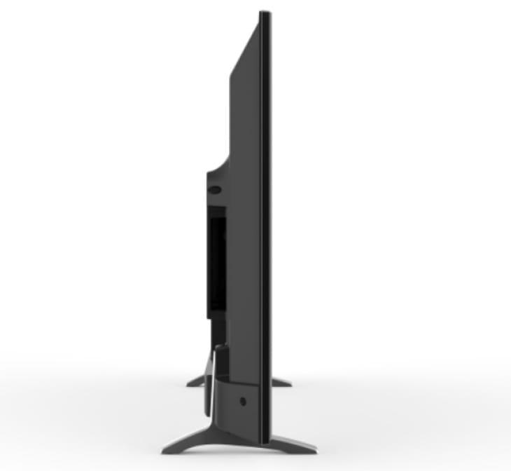 lg-40-inch-tv-reviews-best-buy
