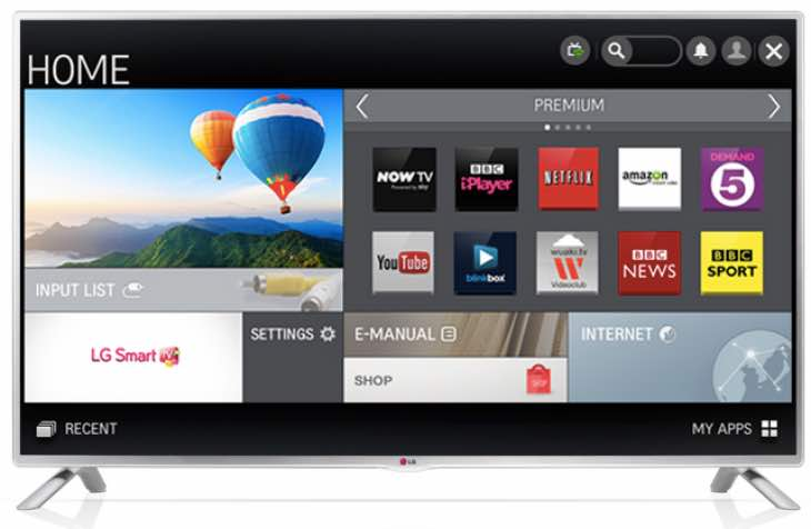lg-42-inch-smart-tv