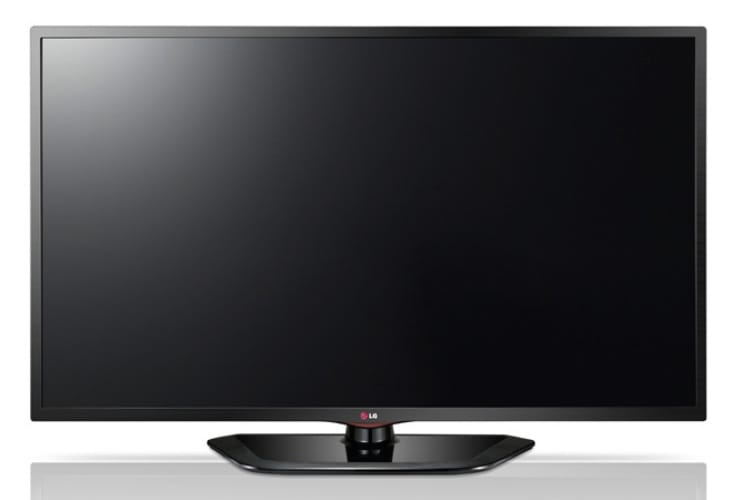 lg-42LN5200-led-tv-reviews