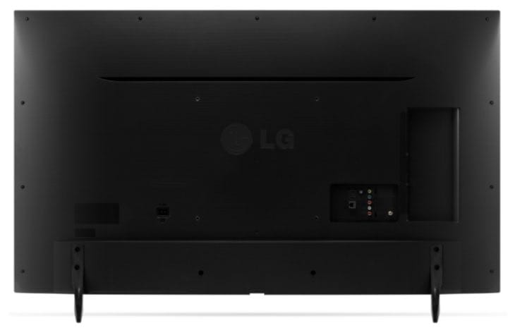 lg-43-inch-4k-smart-tv-2015