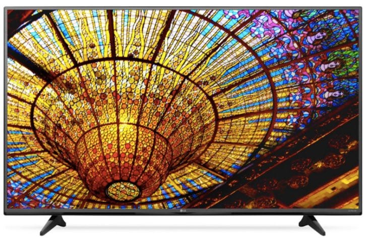 lg-43UF6430-4K-TV-review
