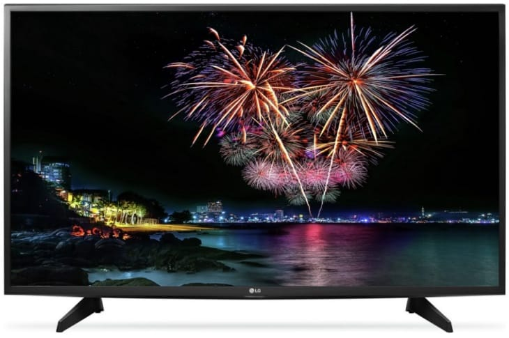 lg-43lh570v-43-inch-full-hd-smart-led-tv-review