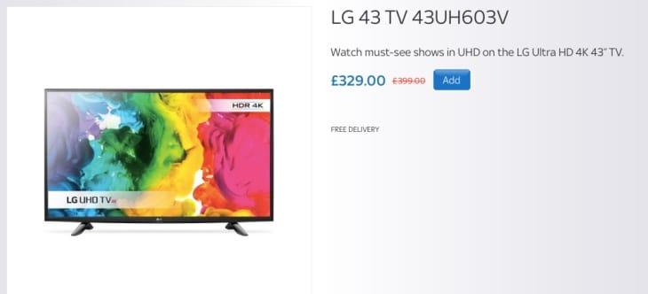 lg-43uh603v-4k-tv-best-price