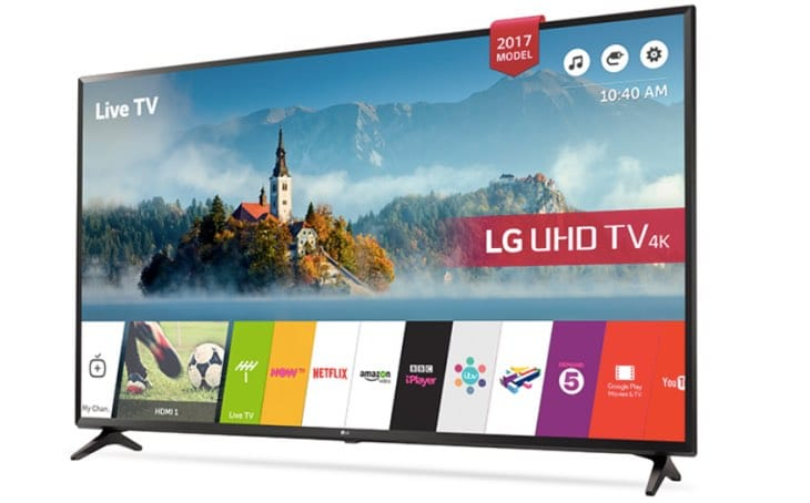 lg-43uj630-reviews