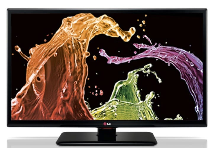 lg-47LN5200-hdtv-reviews