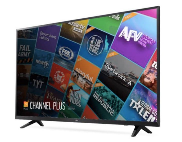 lg-49-4k-tv-2017
