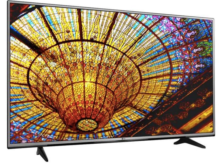 lg-49-inch-4k-tv-reviews-2016-black-friday