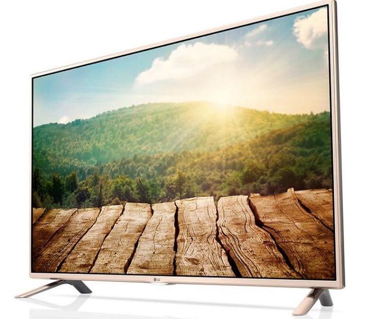 lg-49-inch-full-hd-led-tv-argos-black-friday