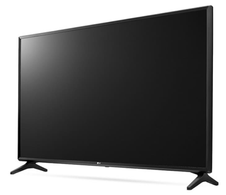 lg-49lj594-49-inch-smart-full-hd-led-tv-review