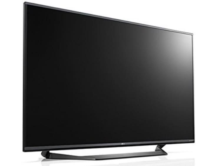 lg-49uf675v-ultra-hd-4k-tv-black-friday