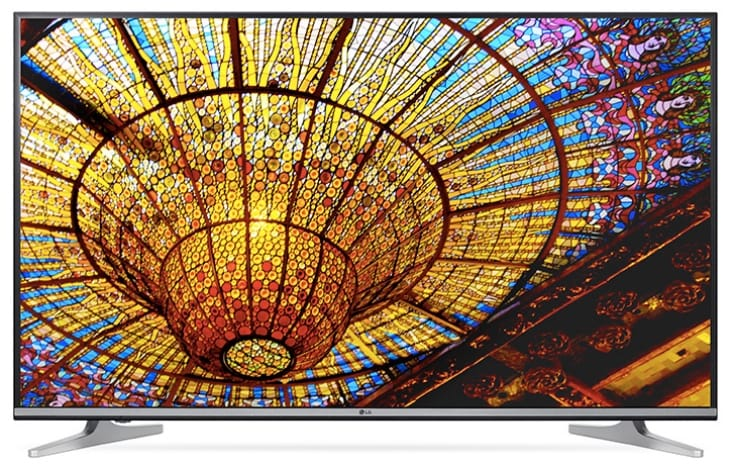 lg-50-inch-5k-tv-best-buy-black-friday-2016