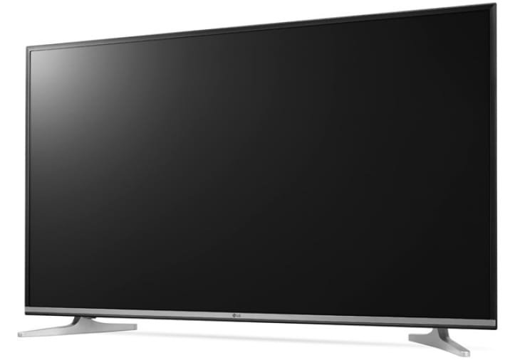 lg-50uh5530-4k-tv-review