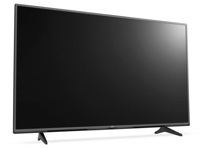 lg-55-inch-55uf6430-4k-tv-review