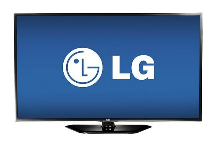 lg-55LN5100-tv-review